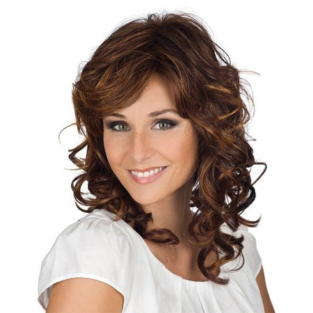 Dana parochňa-wigs perucken 166fb5a4c9b