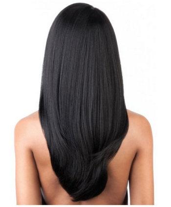 human-hair-style-mix-bs-104-parochna-cierna 1155caa1065