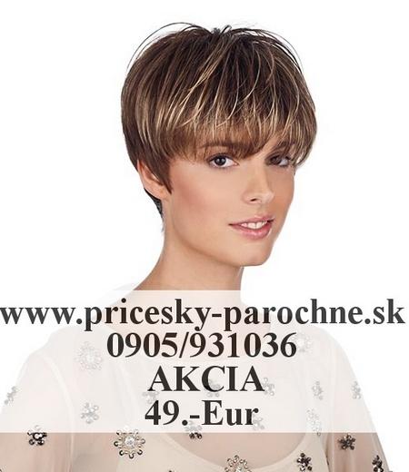 Roberta parochňa krátka akcia- za 49.- Eur 1f49cda0025