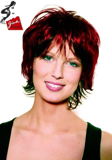 04eff143e Marakesh Gisela Mayer wig- parochňa