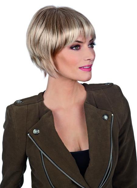 Ohio Gisela Mayer wig- parochňa 11fd27885ca