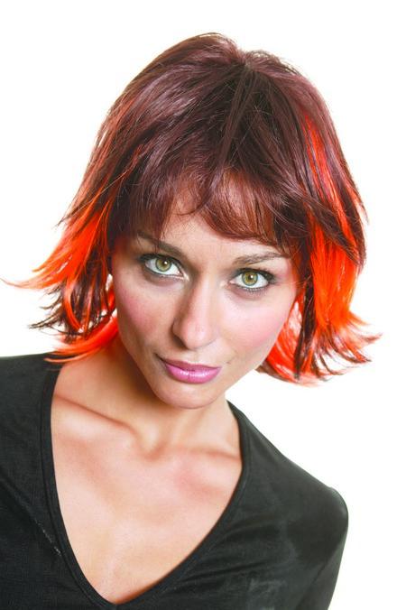 37a441b79 Texas II Gisela Mayer wig-parochňa