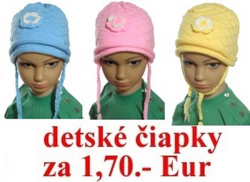 3765f6731080 ... Detské čiapky na uväzovanie pre bábätká s kvetinkou. 195 z 655. Zľava  76%